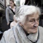 シニア層が痩せ細るのは加齢や病気が原因じゃない!