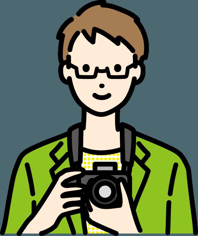 cameraman_02_color